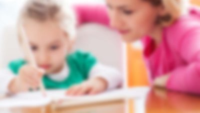 Physical and Mental Well-Being of Your Child